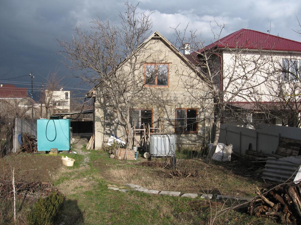 продажа мотоциклов в краснодарском крае б.у