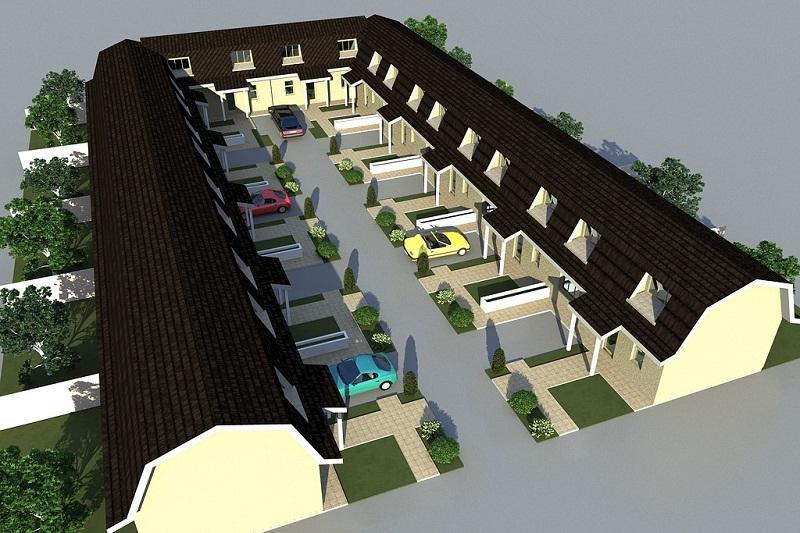 Купить дом в Анапе в Анапском районе 2855 объявлений о