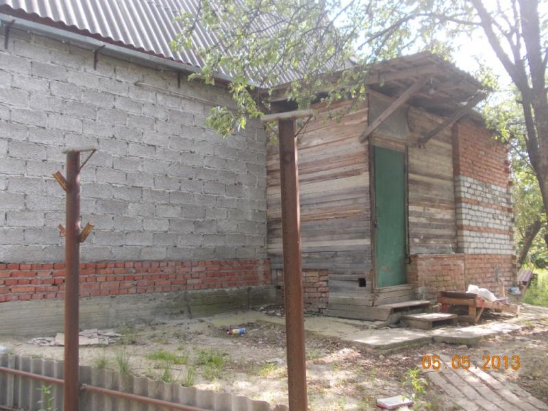 Продажа недорогих домов в Краснодарском крае Краснодарский край