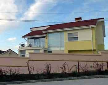 приморско ахтарск купить дом фото