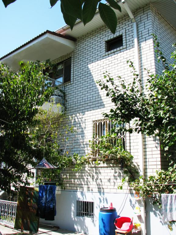 Купить дом в городе Анапа продажа домов  Domofondru