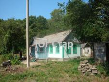 Купить квартиру на море в краснодарском крае недорого диван дубай вип