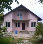 Comprare una casa ad Alessandria a buon mercato con foto senza intermediari
