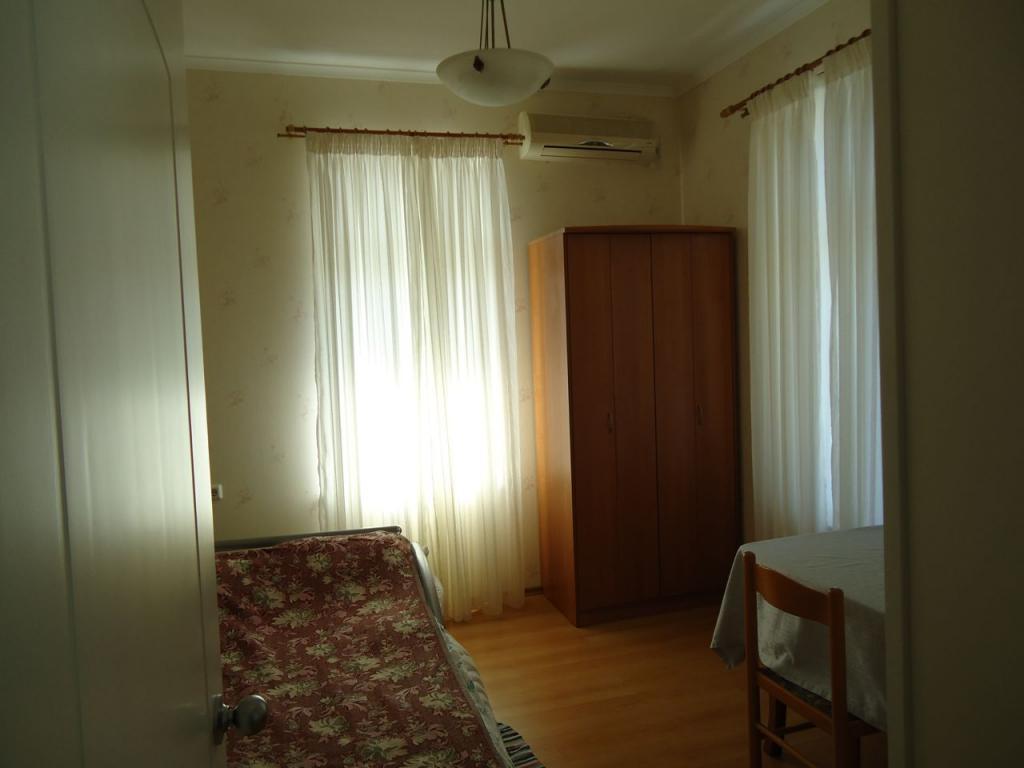продажа однокомнатных квартир в красноярске от собственника