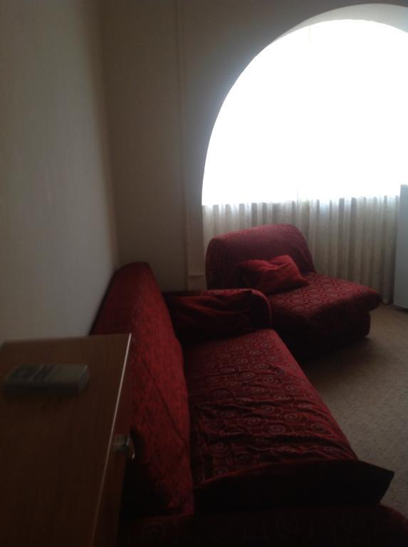 Квартиры в Анапе без посредников снять посуточно и