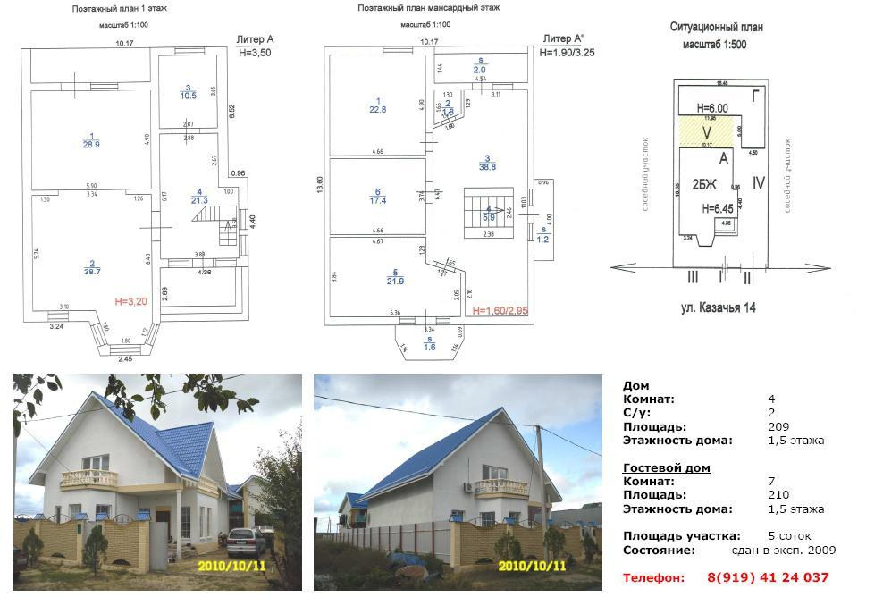 Обмен недвижимости в   UniBOru